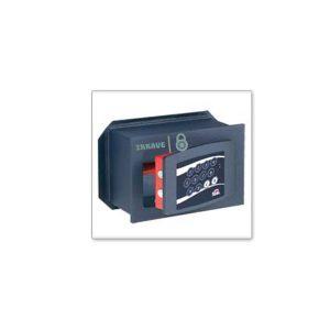 گاوصندوق کاوه ضد سرقت 2000S