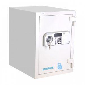 گاوصندوق دیجیتال T500